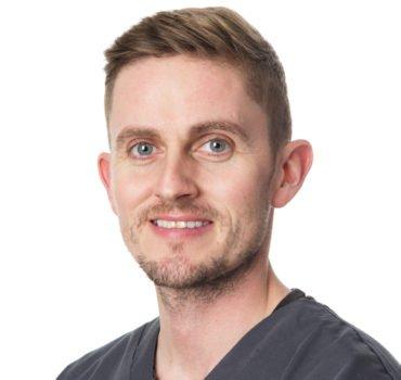 Teeth Whitening offer extended